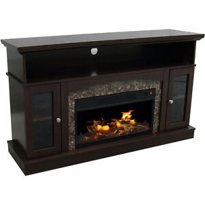 Looking to buy a Electric fireplace with surround
