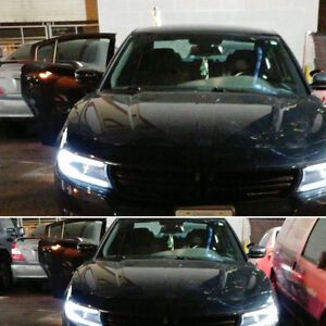 2015 Dodge Charger SXT - AMAZING CONDITION