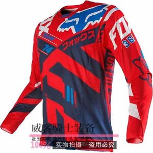 Troy Lee Designs Motocross - Cycling - Very Rare Jerseys London Ontario image 8