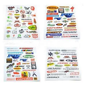 2X Adidas Logo Vinyl Decal Die Cut Surfboard Snowboard Skate Car Window  sticker
