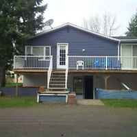 Cottage for Rent - 30 mins from Tremblant Watch Share  Print Rep