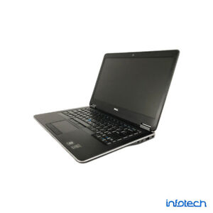 Business & Gaming Laptops starting from $189.99