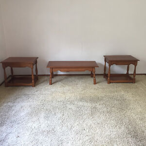 *********Moving sale********