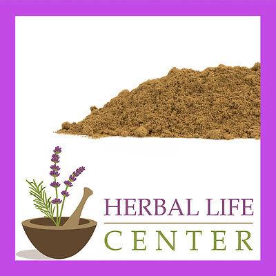 Fair Trade Sweet - Cinnamon Sweet Powder Organic Fair Trade Kosher Herb Cinnamomum Verum