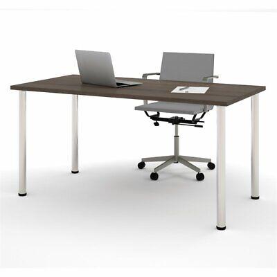Bestar 30 X 60 Work Table In Antigua