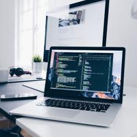 Halifax | Web design, development, and maintenance