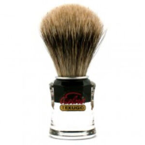 SEMOGUE SHAVING BRUSH, SHAVING PRODUCTS, SHAVING STYLE Regina Regina Area image 2