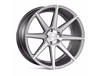"19"" Ispiri ISR8 SMF for VW Audi Seat Etc"