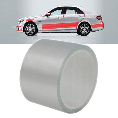 Universal Spezial Lack Schutz Folie Auto Radlauf Einstieg Ladekante Motorhaube