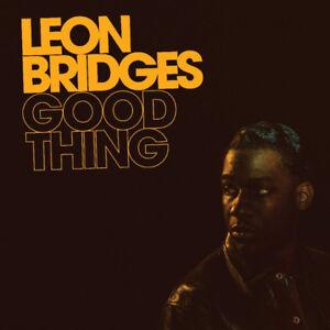 Leon Bridges Sept 27 Echo Beach - TWO GA Tickets