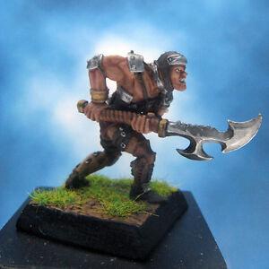 Painted-Reaper-Miniature-Arganox