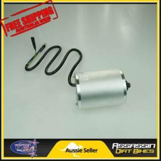 NEW BRUSHLESS MOTOR ENGINE 1600WATT 1600 Watt ELECTRIC SCOOTER 48