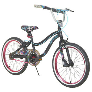 20 Inch girls Monster High Bike $50