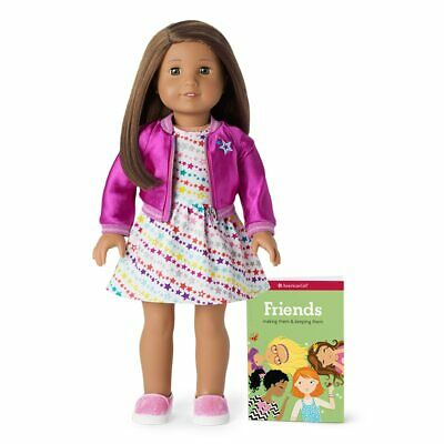 American Girl Size 18 TM TRULY ME DOLL 79