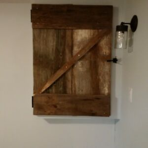 Barn Wood Boards Planks Beams Barn Doors Reclaimed Lumber