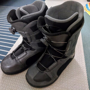 K2 Raider Boots with Boa System - Size 11 Men's