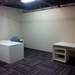Upper Floor Office Space