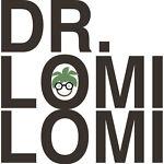 DR.LOMILOMI