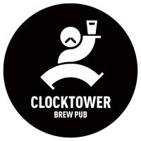 The Clocktower Is Looking for Line Cooks