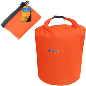 40L-Waterproof-Dry-Bag-Pouch-Package-For-Canoe-Kayak-Rafting-Camping-Orange