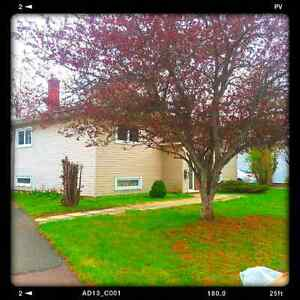 4 Bedroom House in Riverview for Sale