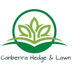 Canberra Hedge and Lawn Hughes Woden Valley Preview