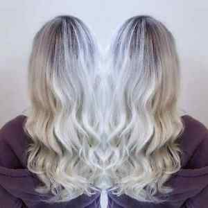 20% off Hair services until Dec 15th London Ontario image 1