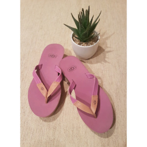9d44950ef12 Sandals | Buy or Sell Women's Shoes in Kingston | Kijiji Classifieds