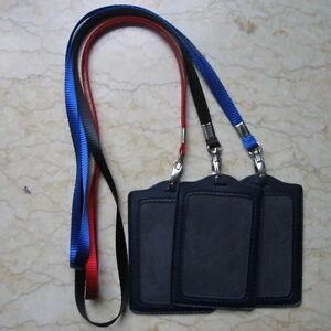 3-Lanyard-ID-Card-Badge-Holder-set-Lariat-VL