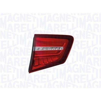 Heckleuchte Links Magneti Marelli Mercedes-Benz: Gls X166