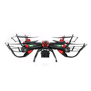 Sky Vampire Drone with Wi-Fi  $80