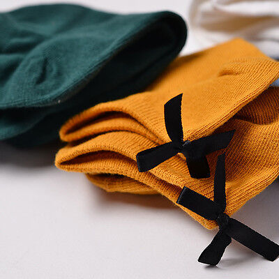 Cute Women Cotton Short Socks Solid Colors Low Cut Sock Womens Hosiery Cozy Sock