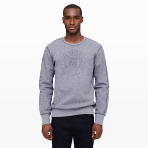 Reigning Champ Club Monaco Collection
