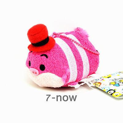 New Tsum Tsum 3 1/2