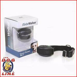Adjustable Status Indicator Dogwatch Leash Trainer - Sidewalker S Perth Region Preview