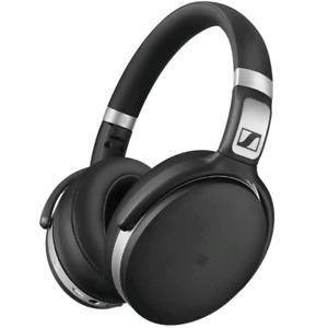 Sennheiser 4.50BTNC Headphones