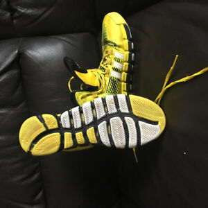 Men's Size 8 Basketball Shoes