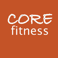 Circuit/Bootcamp Fitness Classes