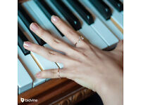 Piano Teachers Urgently Needed in North London For Back to School Season Rush - Choose Your Hours!