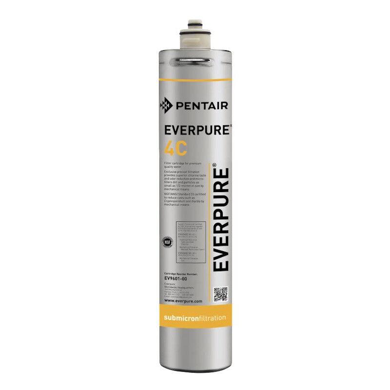 Everpure 4C Replacement Cartridge