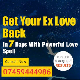 Astrologer,psychic,spiritual healer,medium,bring EX-LOVE BACK 100%RESU