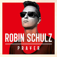 WANT ROBIN SCHULZ TICKETS
