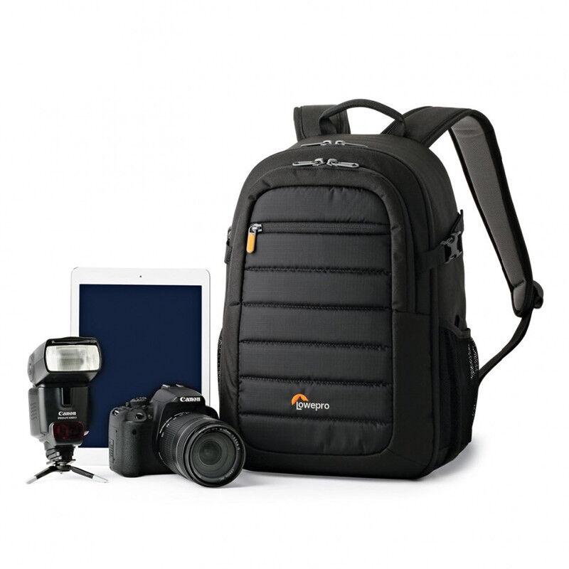 Lowepro Tahoe BP 150 Traveler TohoeBP 150 Camera Bag Shoulde