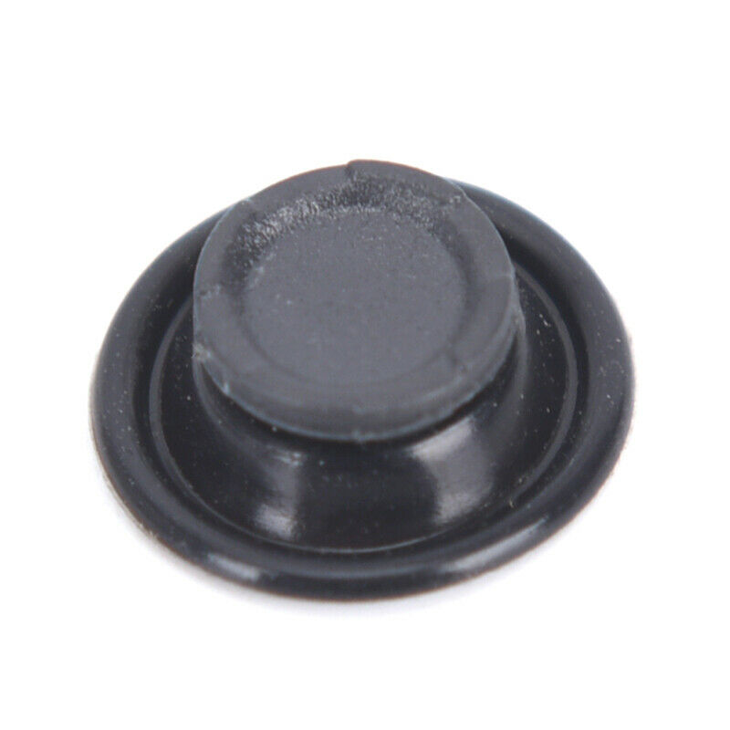 как выглядит Multi-Controller Button Joystick Buttons for Canon EOS 5D Mark 3 III.ReplaceECU фото