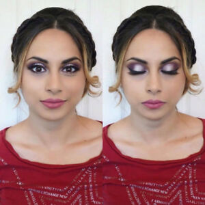 Image result for Best Airbrush makeup artist Creek Ontario