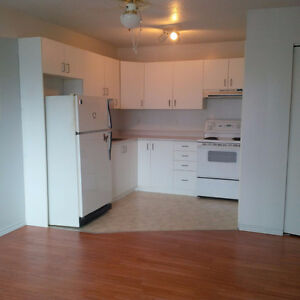 1 bedroom apartment in Casselman