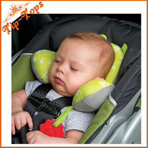New-2013-Baby-Car-headrest-Baby-Head-Support-Headrest-Travel-Seat-Pillow
