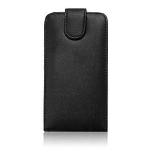 Case Flip Case Cover Protective Case Case Nokia C2-03 black