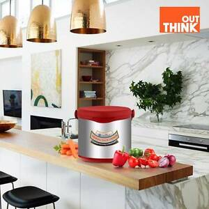 Thermo Cooker Pot - Thermo Cooker Pot Sydney City Inner Sydney Preview
