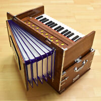 Punjabi Music Classes/Basic Harmonium and Vocal Training
